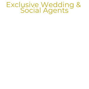 Parkwood Wedding agent