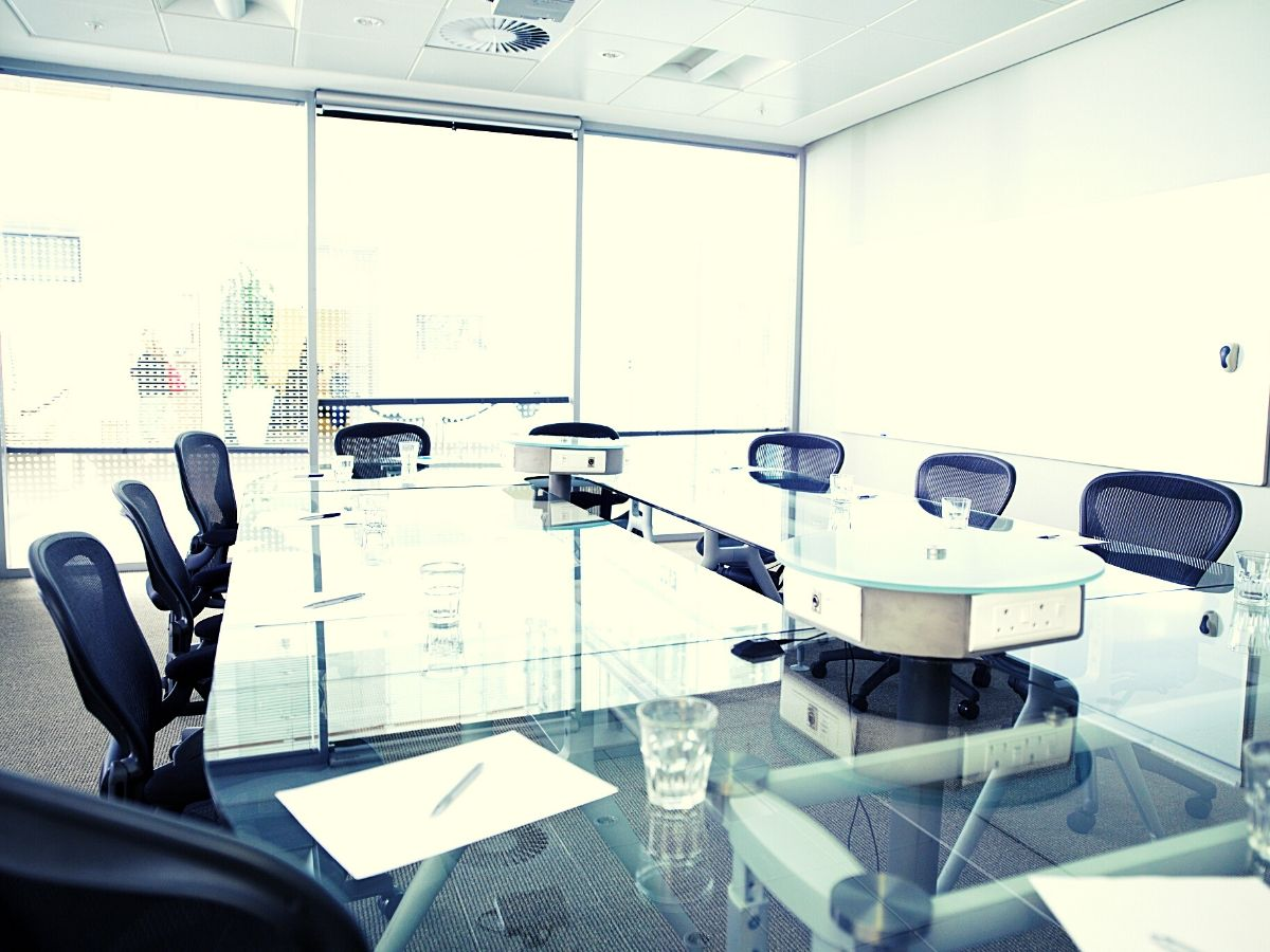 Corporate Events, Conferences and Meeting Planning